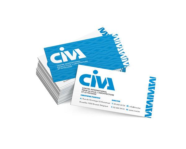 TL - Thomas Laloux - Graphiste - Infographiste - Graphic Design - Designer - Logo - Picto - Art - Print - Photo - Creation - Création - Solution - Belgique - Wallonie - Local Design - Picture - Webdesign - Web - Website