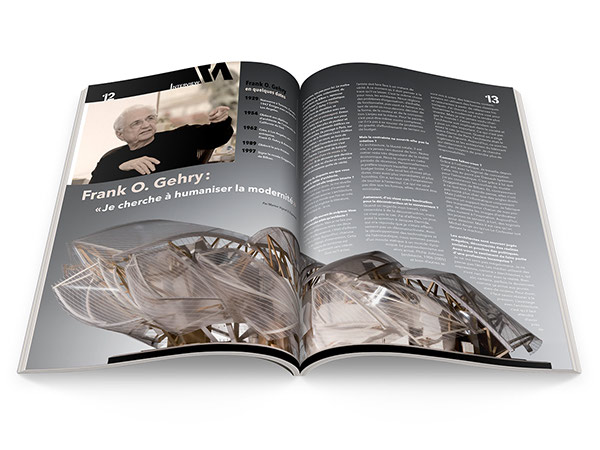 TL - Thomas Laloux - Graphiste - Infographiste - Graphic Design - Designer - Logo - Picto - Art - Print - Photo - Creation - Création - Solution